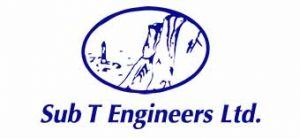 Sub T Engineers Ltd